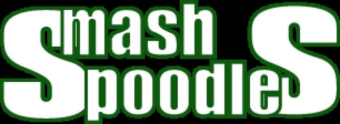 Smash Poodles